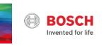 BoschLogo150