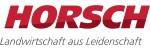 Horsch_150