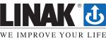 Linak-150